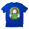 Camiseta Wax Dream
