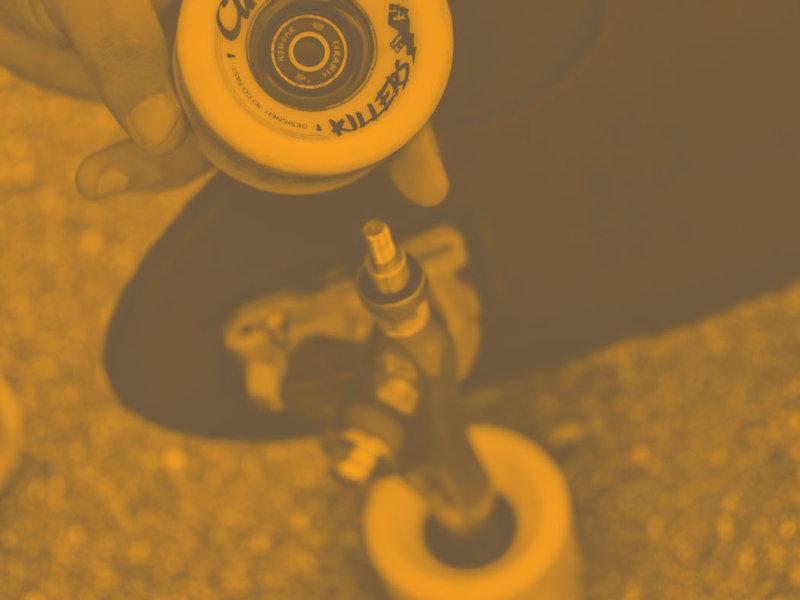flowing-boards-longboard-rolamentos-