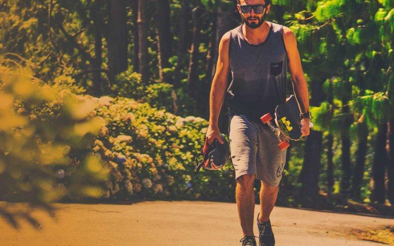 vestuario-skate-lifestyle