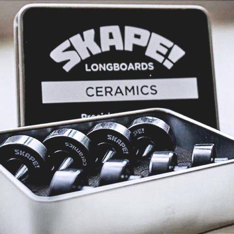 skape-rolamentos-ceramics