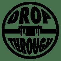 drop-through-longboard